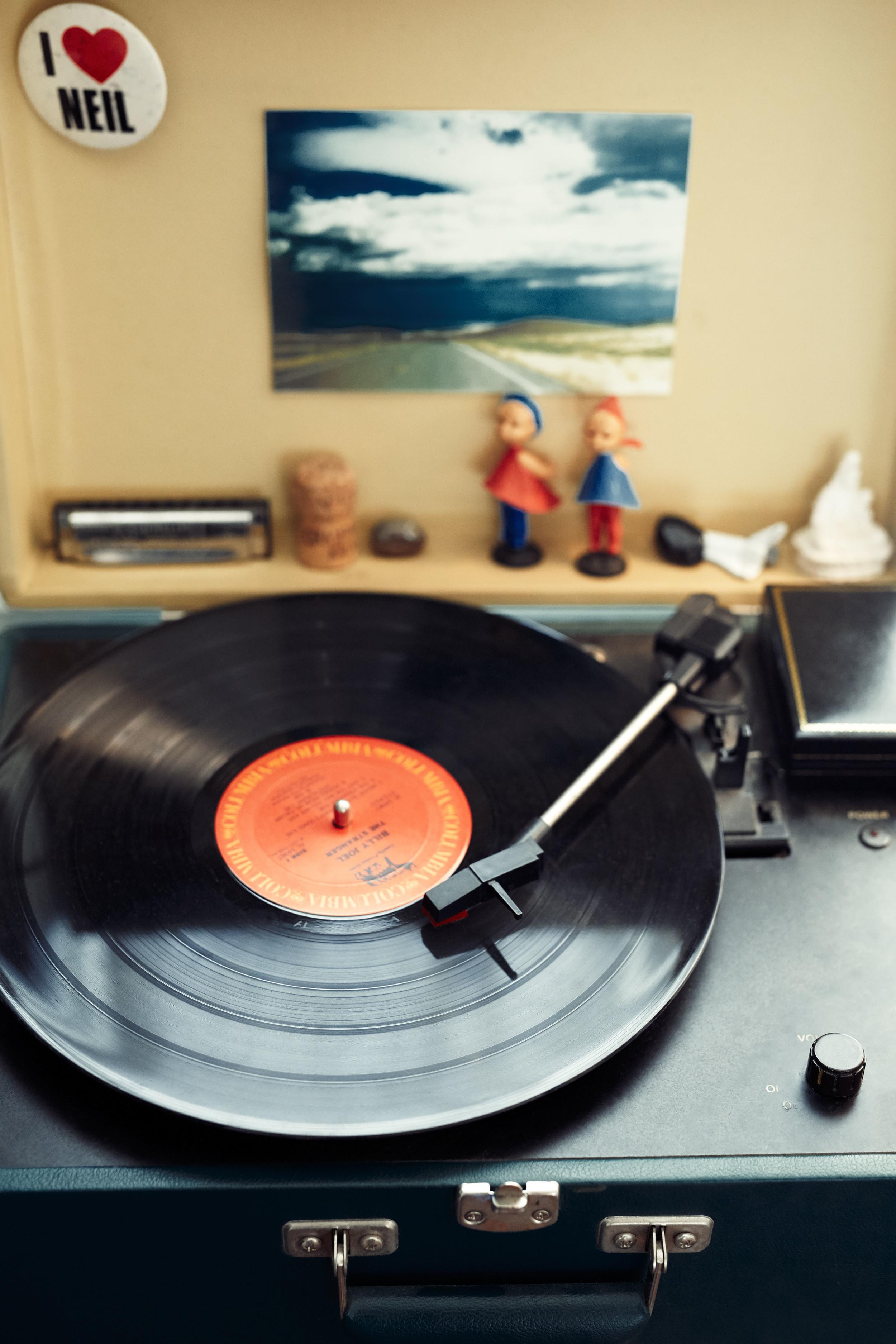recordplayer.jpg