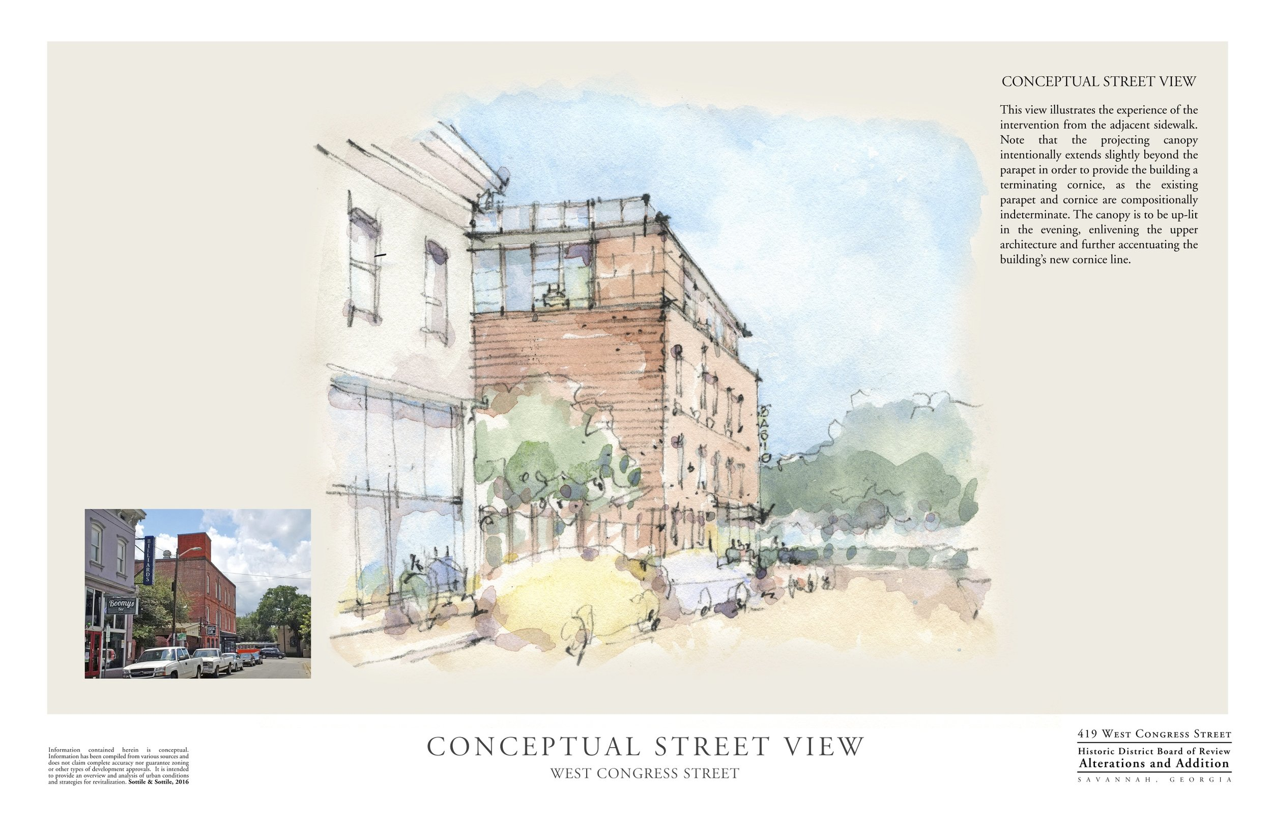 conceptionalstreetview_watercolor.jpg