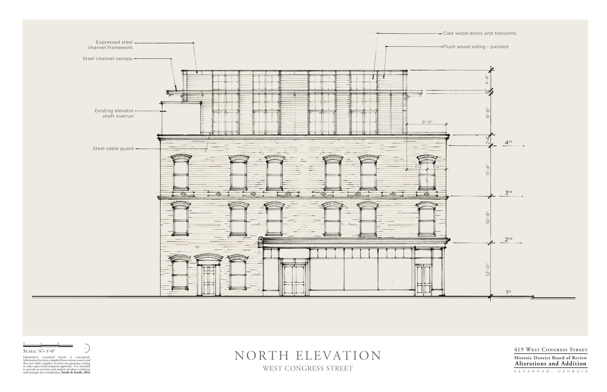 northelevation_bw.jpg