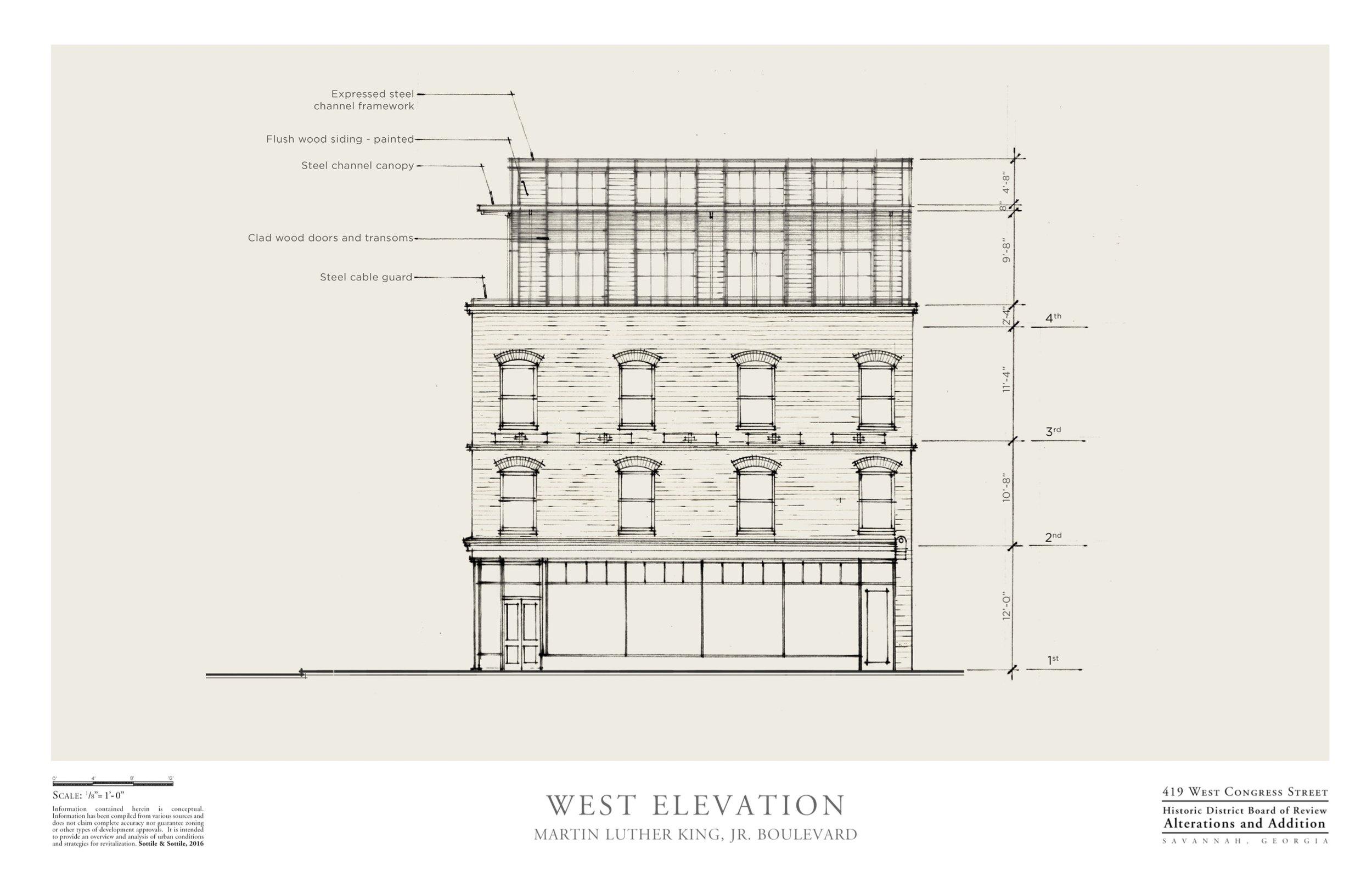 westelevation_bw.jpg