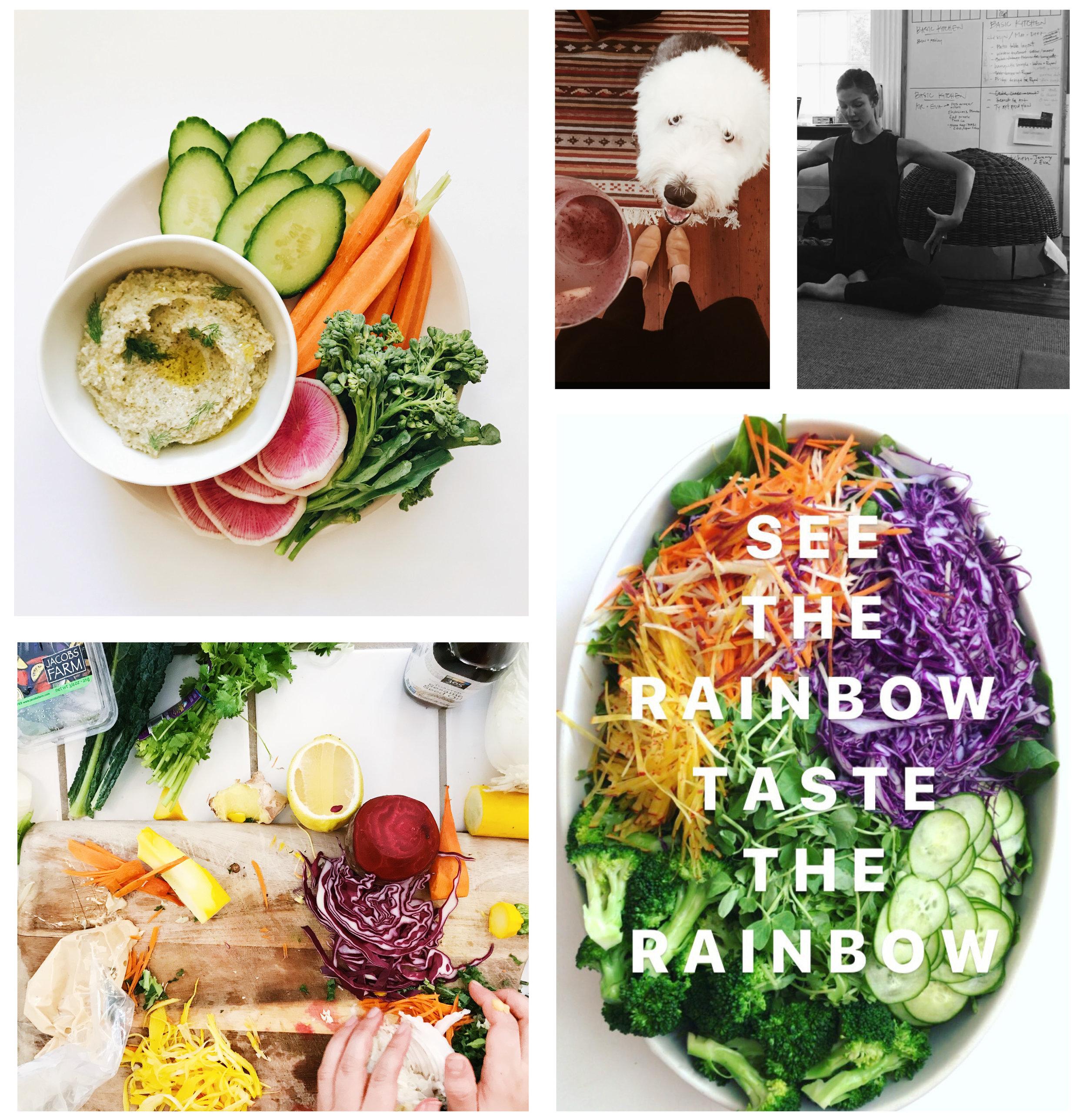 see the rainbow - taste the rainbow.jpg