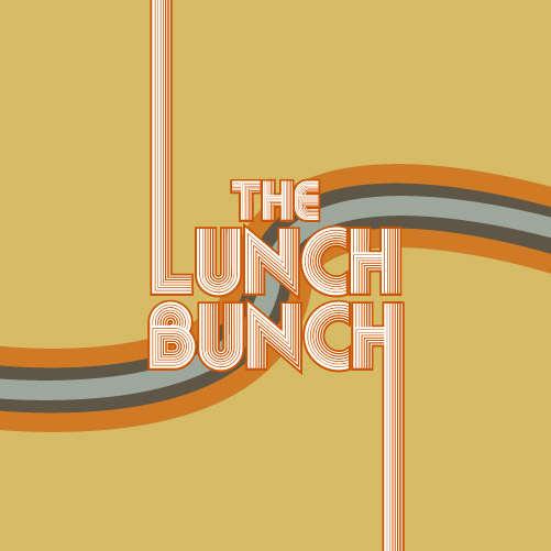 LUNCH BUNCH-dribble-06.jpg