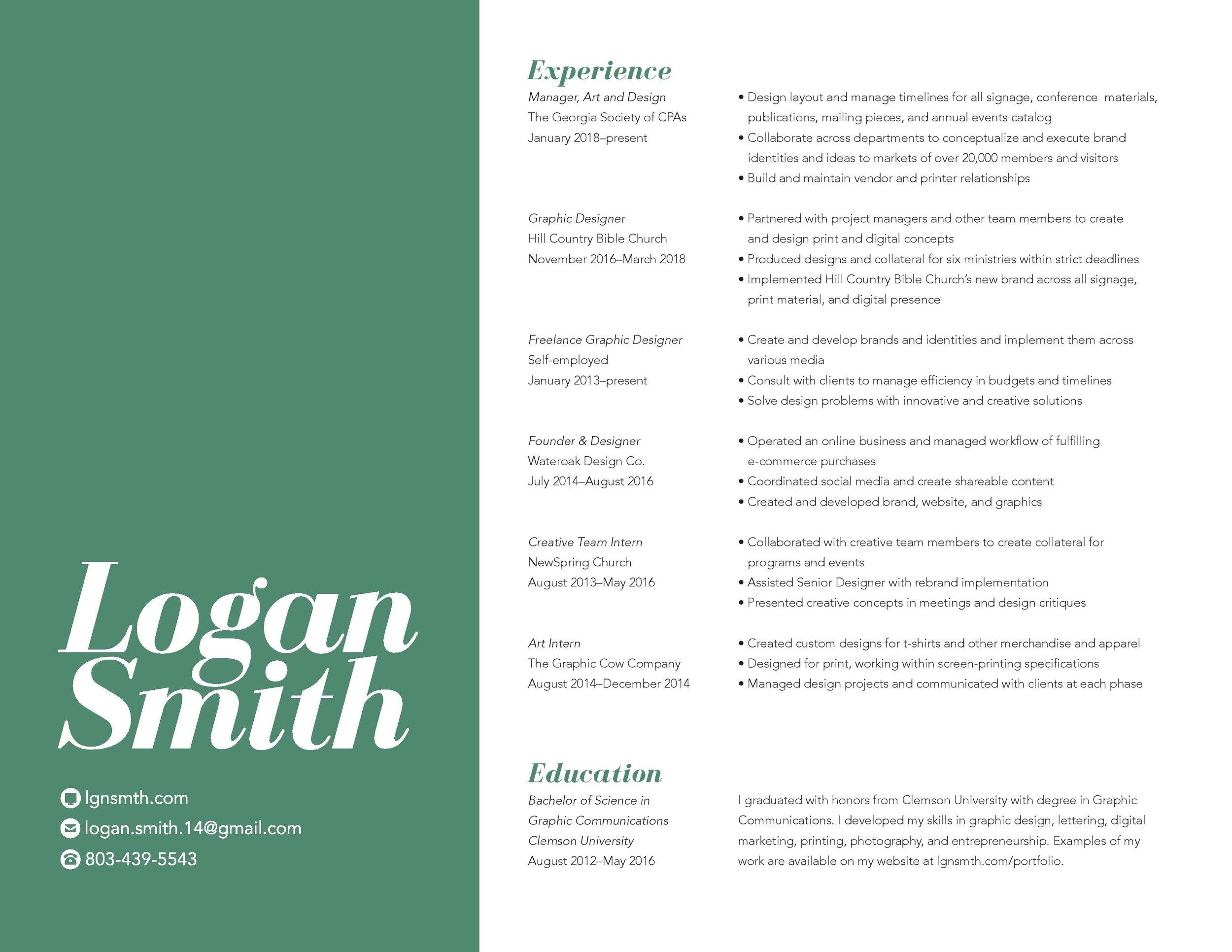 logansmith.resume.jpg