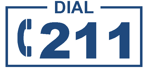 Mass 2-1-1 connects you with information about critical health and human services available the community. It serves as a resource for finding government benefits and services, nonprofit organizations, support groups, volunteer opportunities, donation programs, and other local resources.