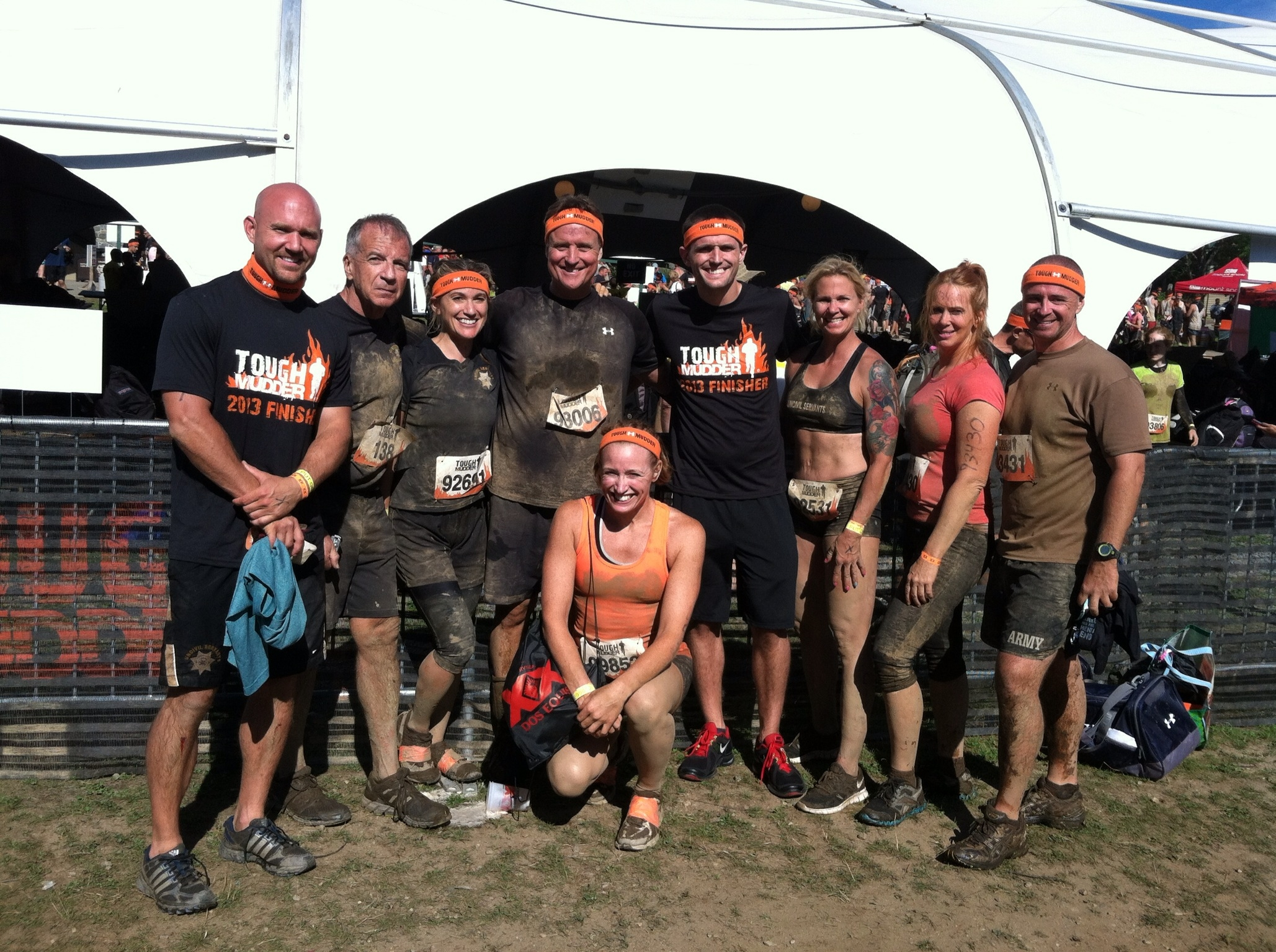 2013 New England Tough Mudder 8-10-13.jpg