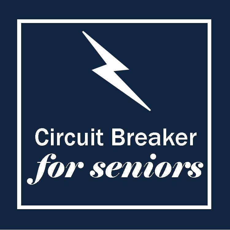 Sen. Mike Moore - Circuit Breaker Info