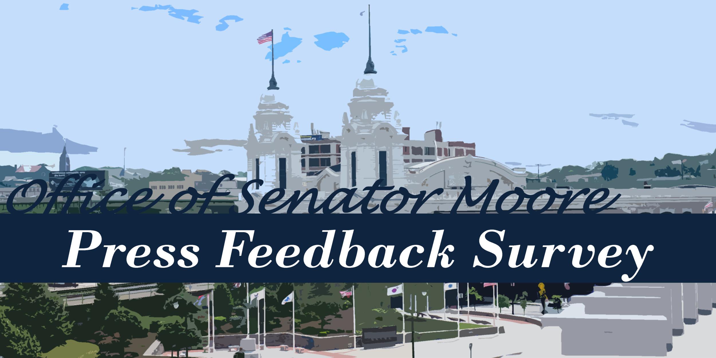 Press Feedback Survey.png