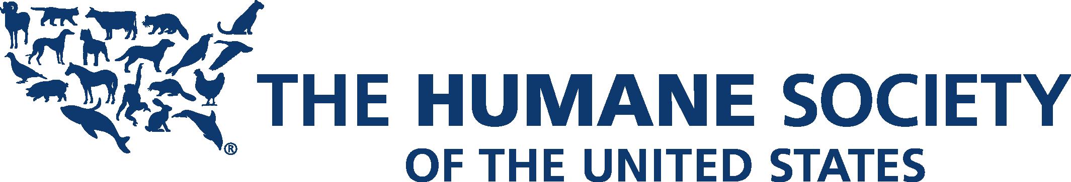 HUMANE SOCIETY OF US.png
