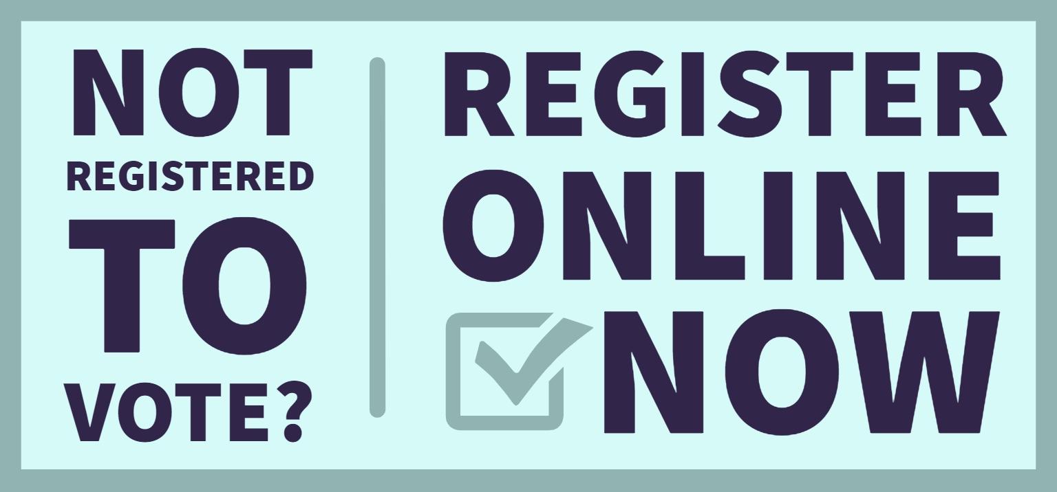Register to Vote.jpg