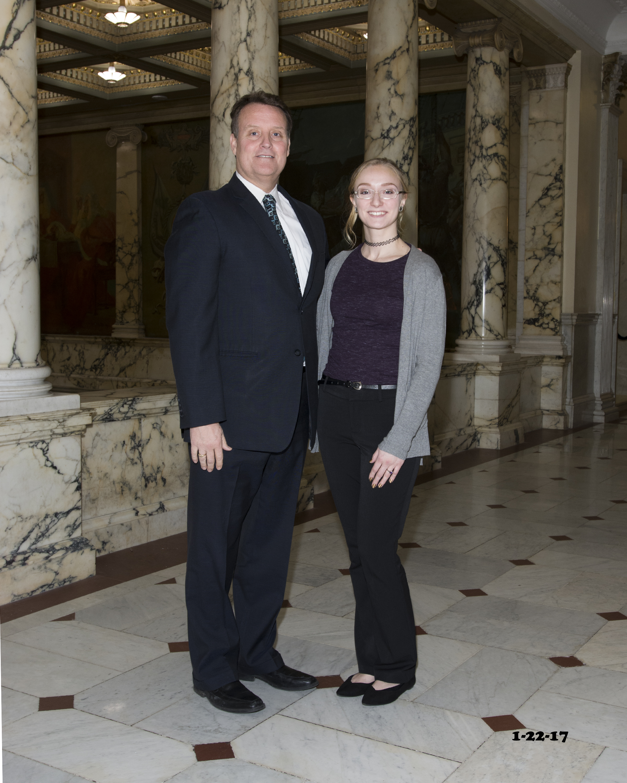 Sen. Moore (Intern Alecsandra Steele) 1-22-18.jpg