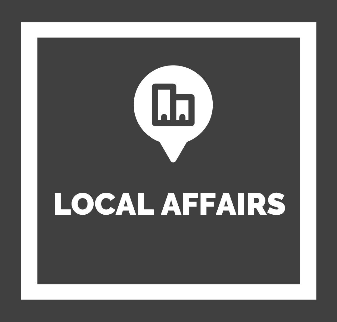 Local Affairs.jpg