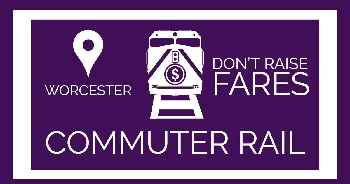 Commuter Rail Fares.jpg