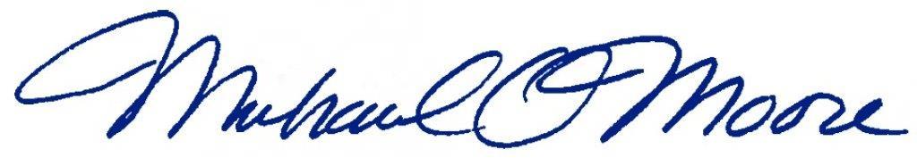 MM Signature (2).jpg