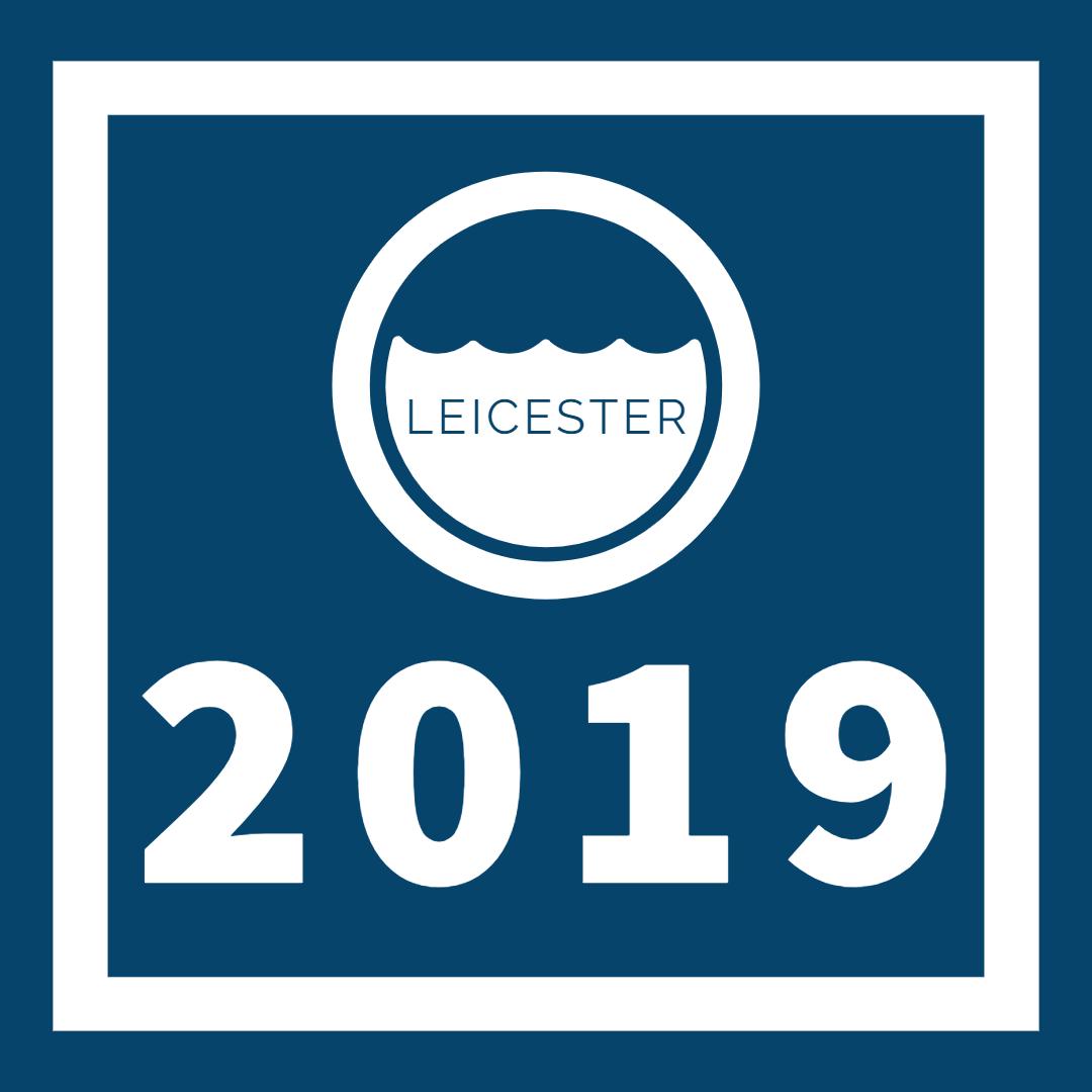 Leicester Timeline 2019.jpg