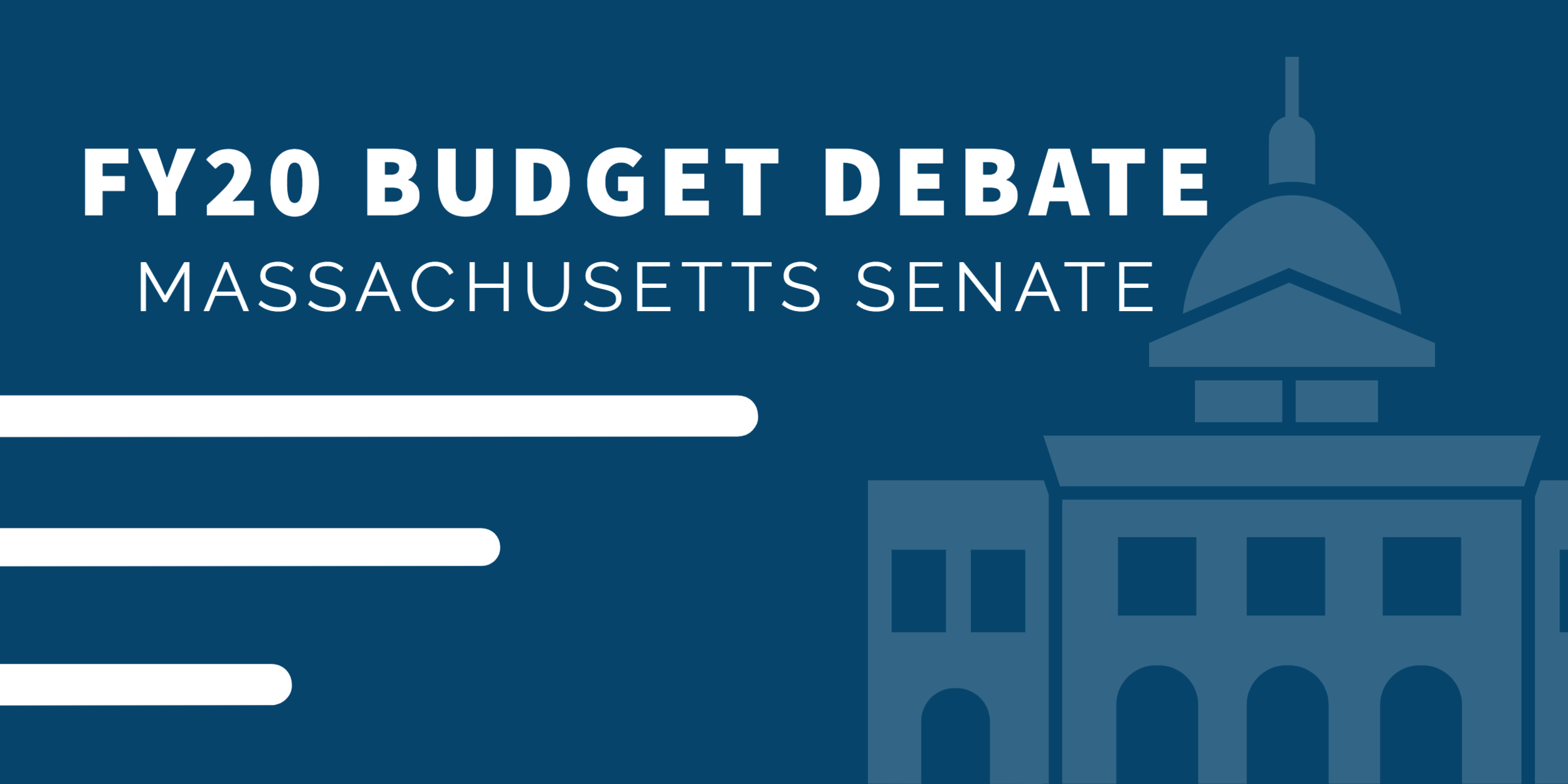 FY20 Budget.png