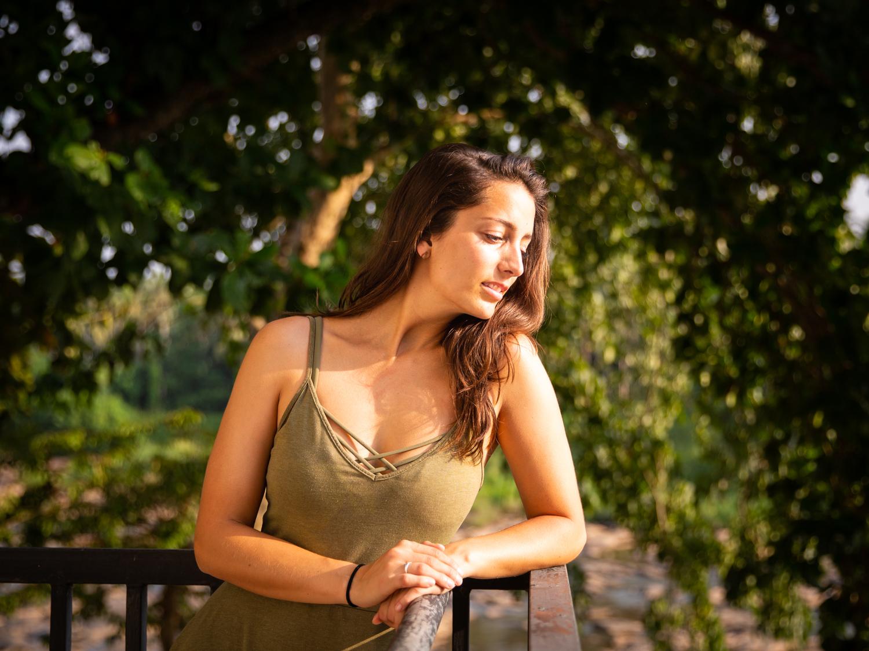 Marina at Pinawalla