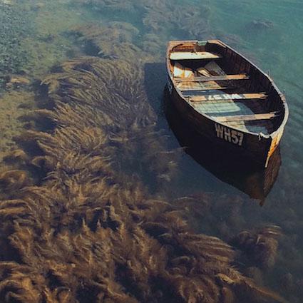 SA1 the boat.jpg