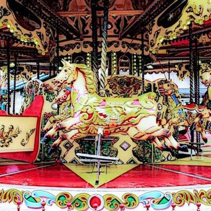 CAB3 Carousel.jpg