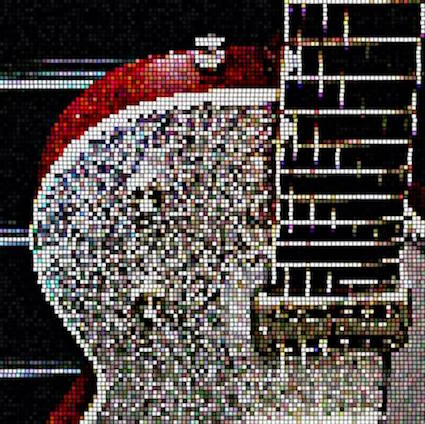 CAB7 Guitar.jpg