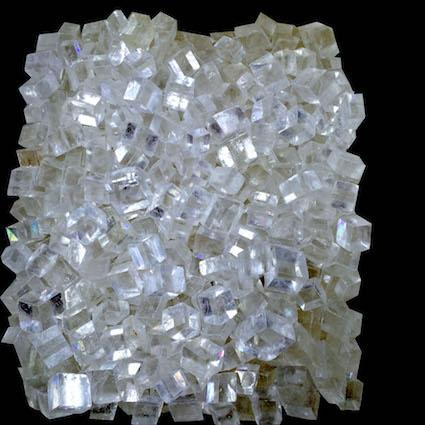 CAB11 Crystal.jpg