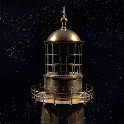 CAB15 lighthouse.jpg