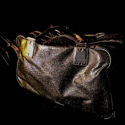 CAB12 The Bag.png