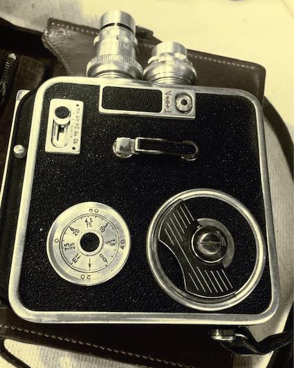 CAB23 Vintage camera.jpg