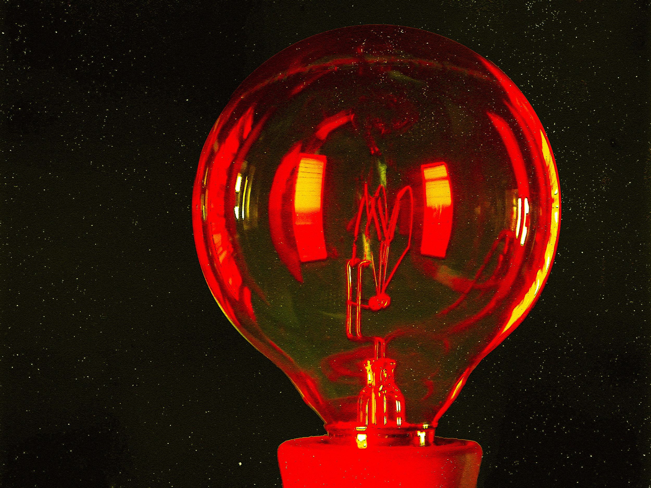 CAB24 Lighthouse lamp.jpg