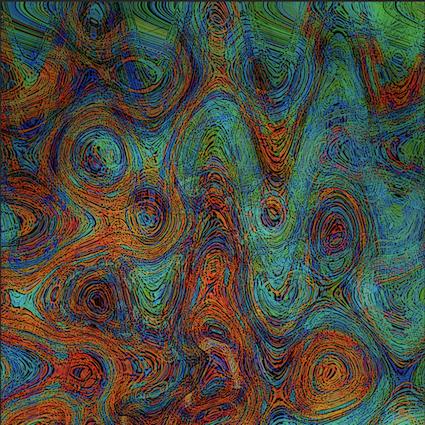 GEO2 Ganymede Isobars.png