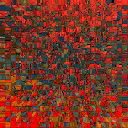 GEO5 popup Red.jpg