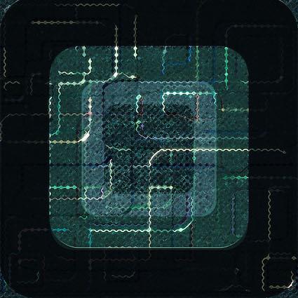GEO14 Chip.jpg