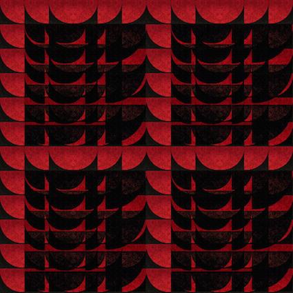 GEO25 Retro Red.jpg