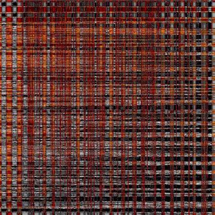 GEO29 Weave 1.jpg