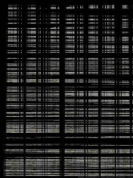 GEO36 Black texture.jpg