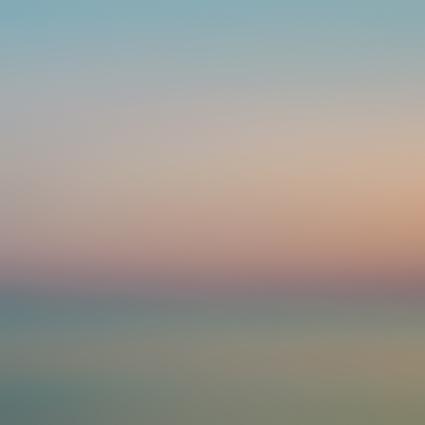 horizonsite.jpg