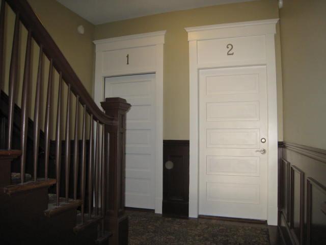 Copy of Stairwell.jpg