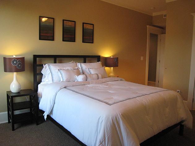 The Wilshire - Master Bed - for website.jpg