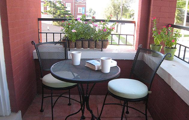 The Wilshire - Balcony 2 for website.jpg