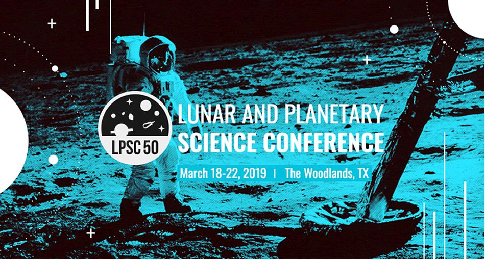 Lunar & Planetary Institute