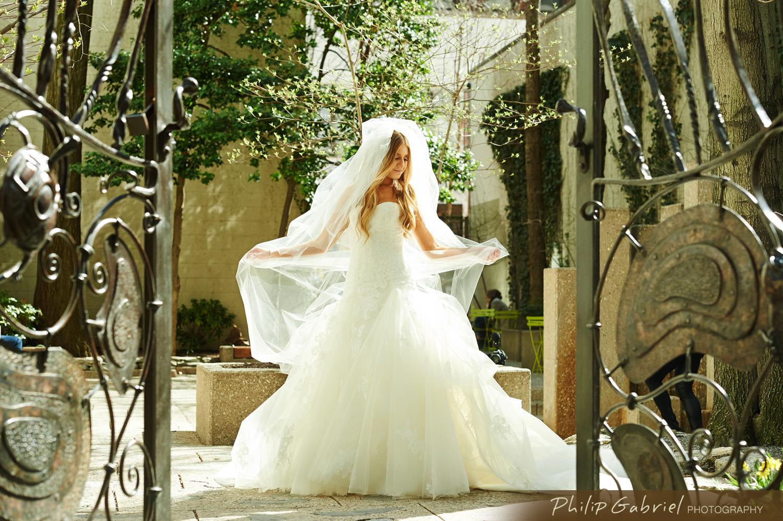 0294HannahOstroff&BenAppel bride.jpg