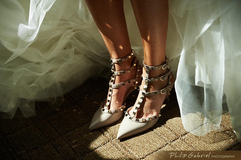 0104HannahOstroff&BenAppel shoes.jpg