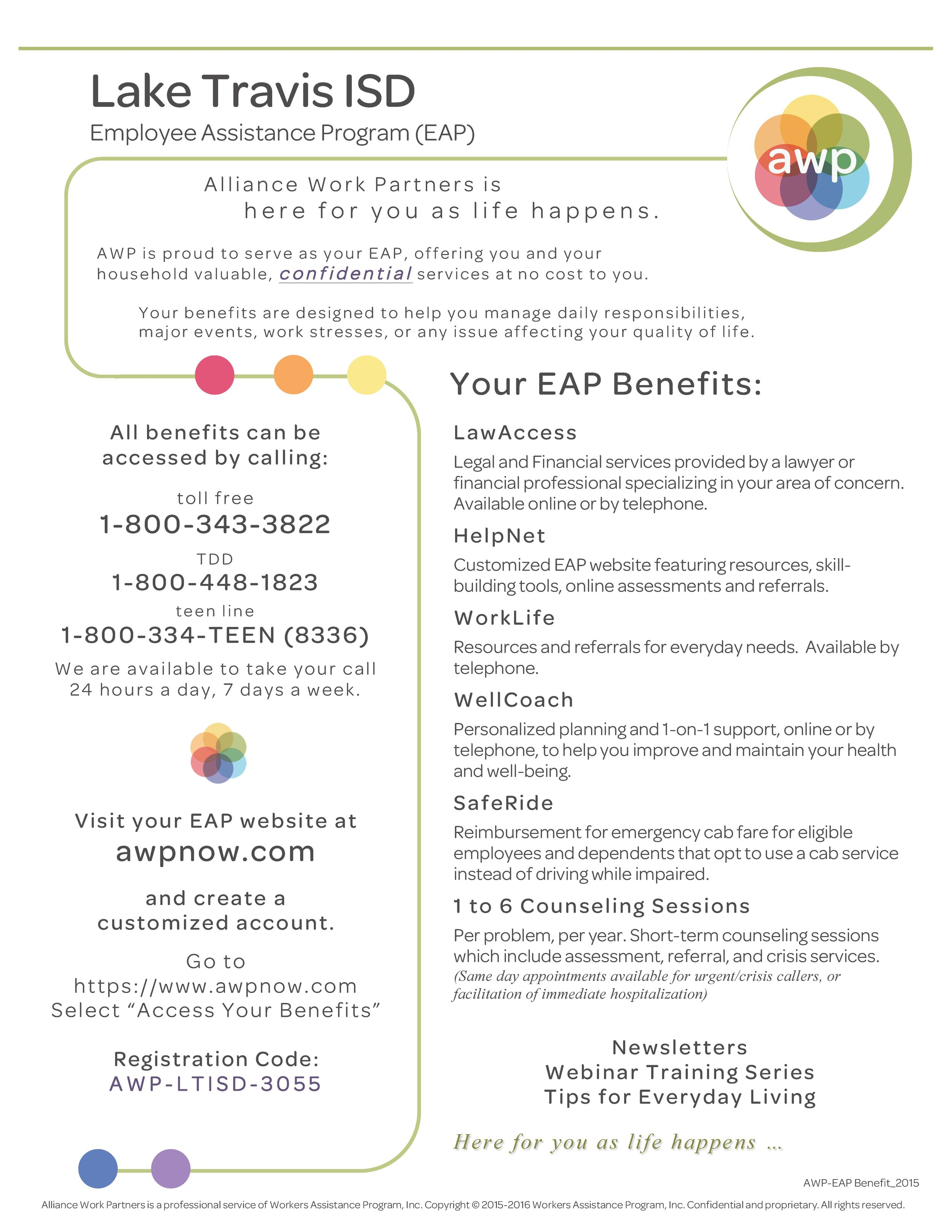 EAP-Benefits Flyer-LTISD 2019_Page_1.jpg