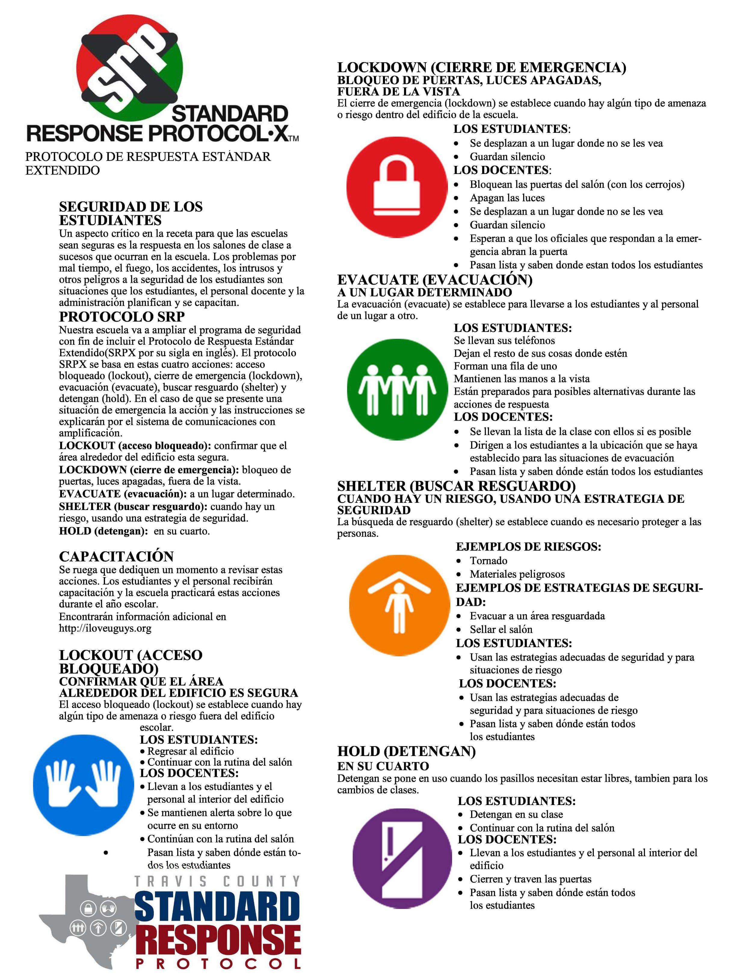 SRP handout - spanish - FINAL.jpg