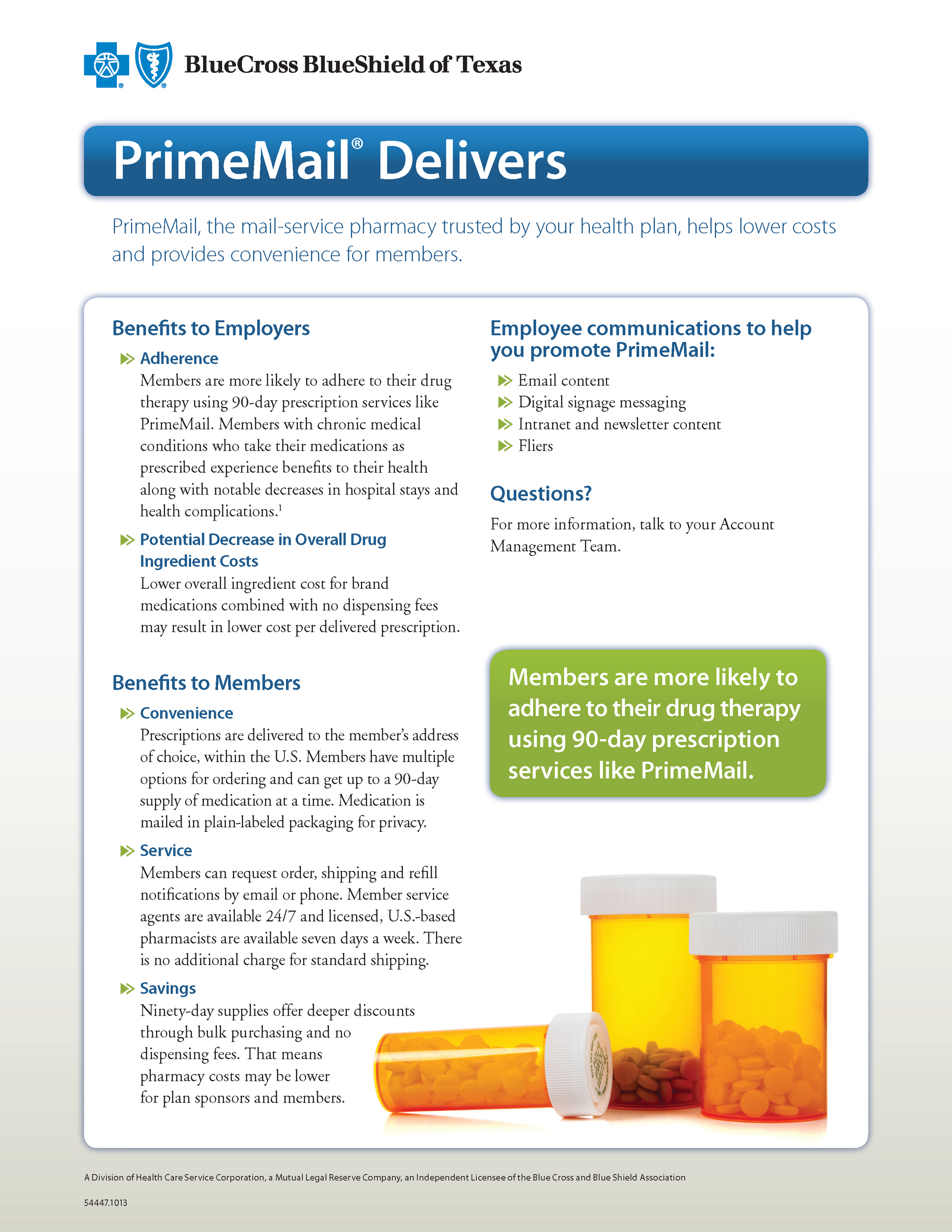 Pharmacy PrimeMail Employer Flier_Page_1.png