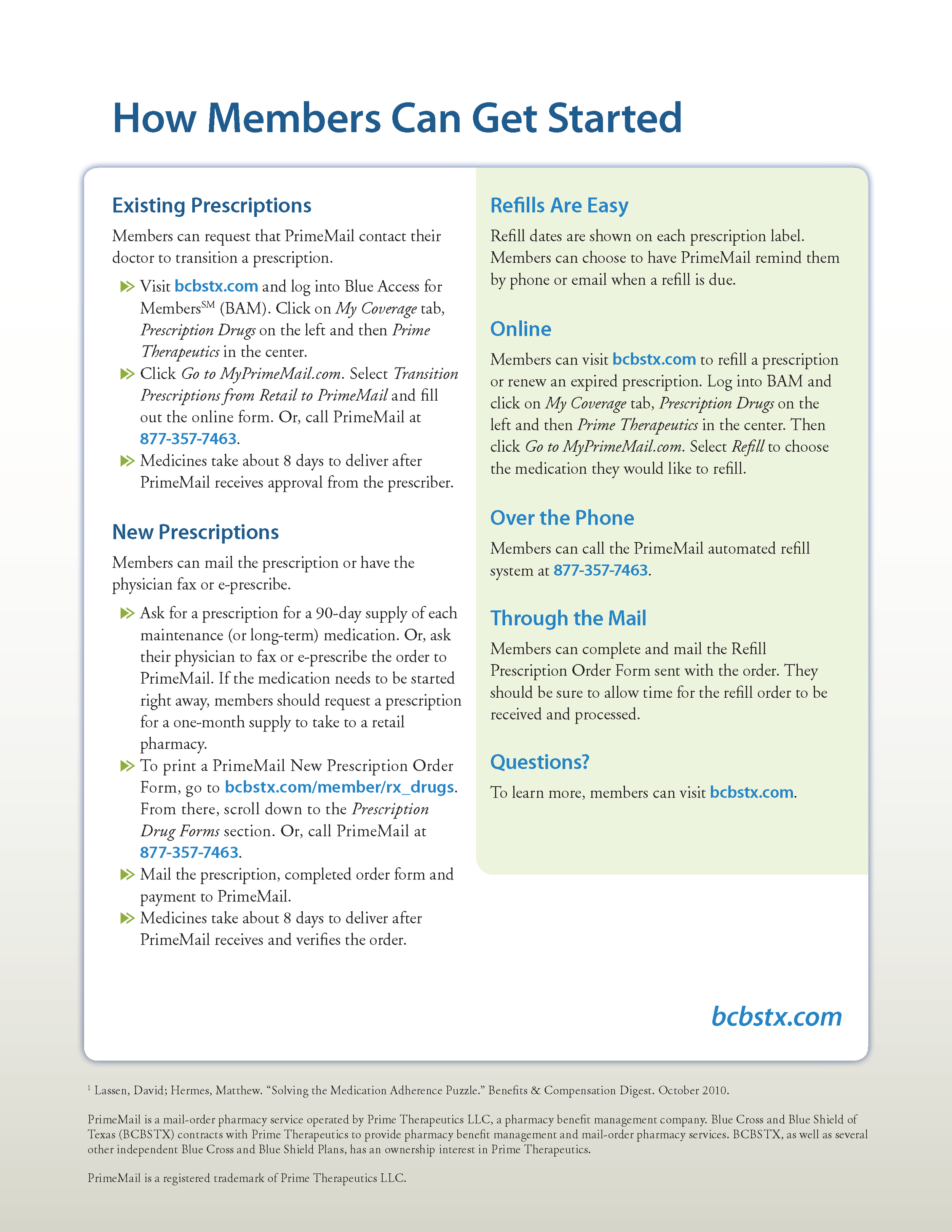 Pharmacy PrimeMail Employer Flier_Page_2.png