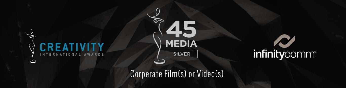 45 Creativity Awards_01.png