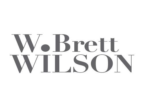 W Brett Wilson.png