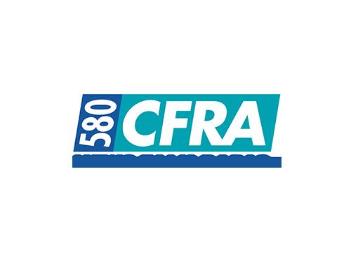 CFRA.png