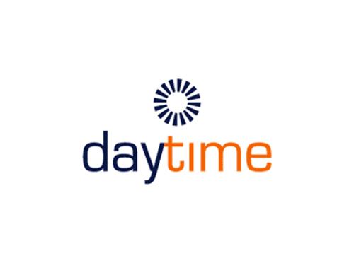 Daytime.png