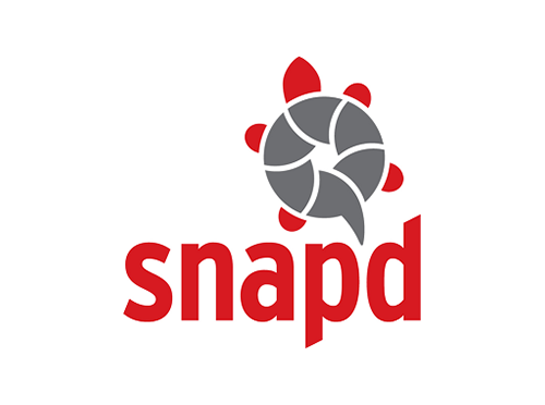 SNAPD.png